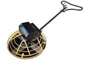 Электрическая затирочная машина TSS-DMD900