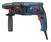 Перфоратор Bosch GBH 2-20D