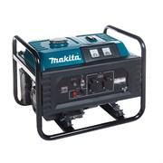 Генератор бензиновый Makita EG 2250 A