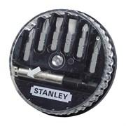 Набор бит Stanley 7 пред.