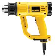 Фен технический DeWalt D 26411