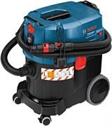 Пылесос Bosch GAS 35 L SFC