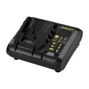 Зарядное устройство STANLEY 10,8/12 V   SC122-RU