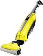 Пылесос Karcher FC 5 для влажной уборки   1.055-500