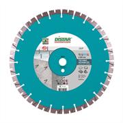 Диск алмазный DISTAR Technic Advanced 1A1RSS/C3-H 300*3,0*25,4
