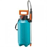 Опрыскиватель Gardena 5 литров 00822-20.000.00