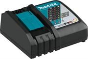 Зарядное устройство Makita DC18SD