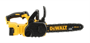 Пила цепная аккумуляторная DeWalt DCM 565 P1