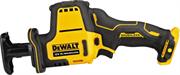 Пила сабельная DeWalt DCS 369 N