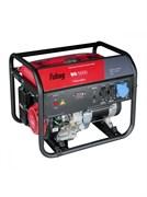 Генератор бензиновый 5 кВт Fubag BS 5500