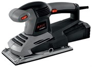 Плоскошлифовальная машина P.I.T. PSP400-C Мастер
